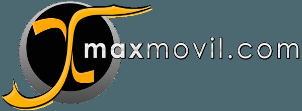 MaxMovil