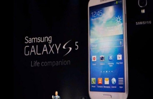 galaxy-s5-possible-features