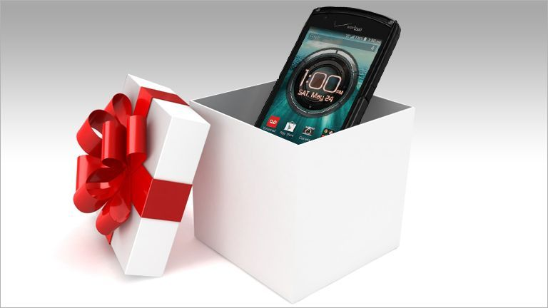 how-to-gift-smartphone-3691-con-768x432-main