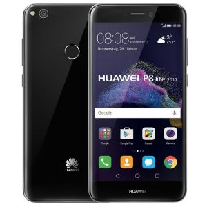 moviles libres huawei p8 lite