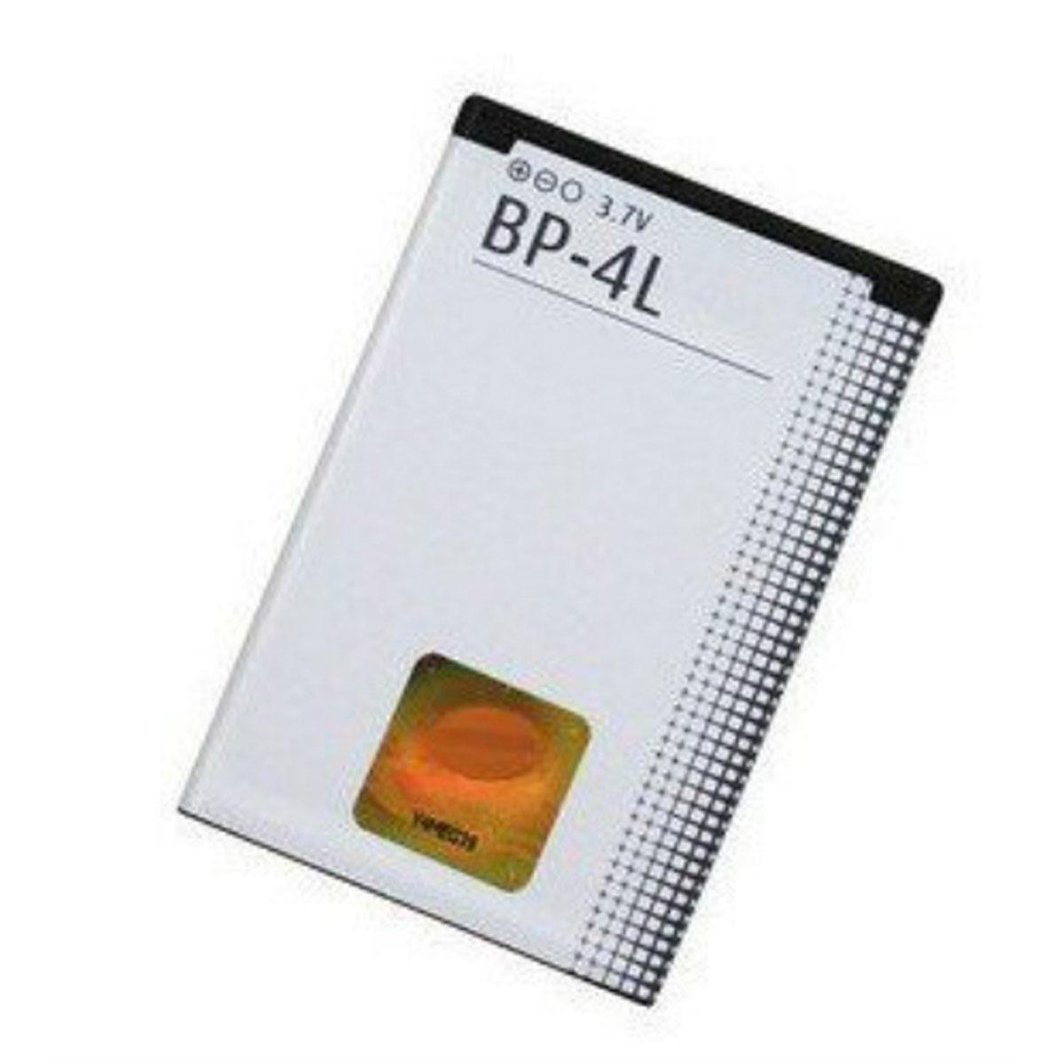 Batería nokia e90/e61i bp-4l para nokia