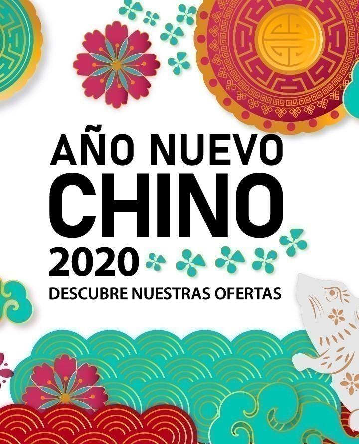 año-nuevo-chino-2020