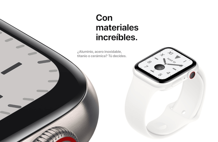 AppleWatch-5