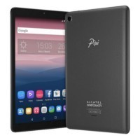 Tablet Alcatel Pixi