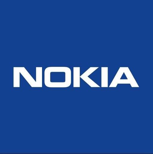 Nokia ofertas