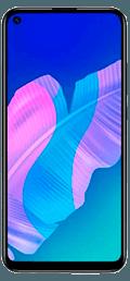 Huawei-P40-Lite