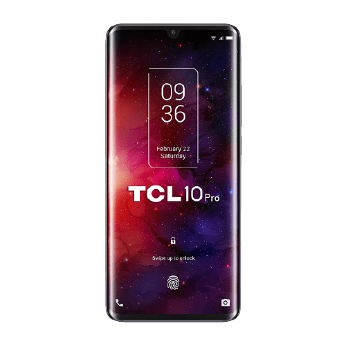 tcl-10-pro