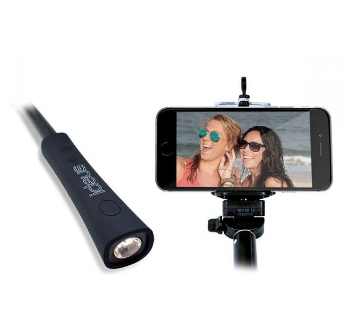 Palo selfie 3 en 1 ideus