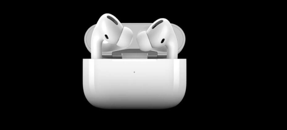 Aipods-Apple-Auric-Pro