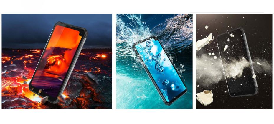 móviles-rugerizados