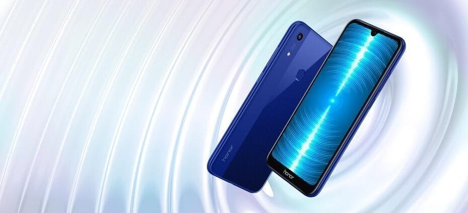 huawei-honor-8A-azul