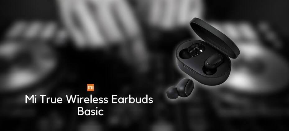 Xiaomi-Mi-True-Wireless