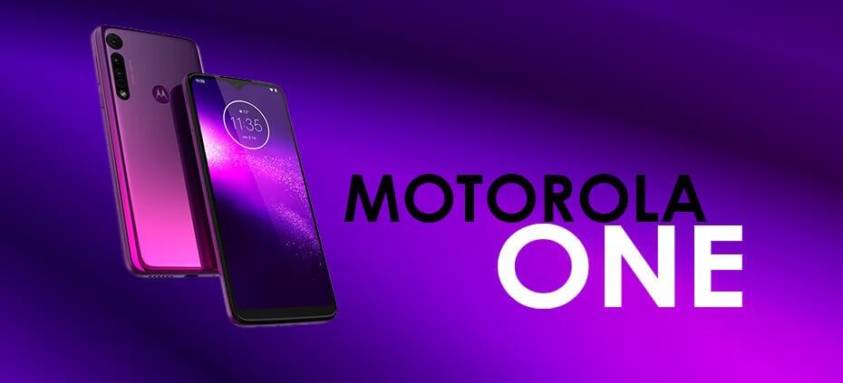 Motorola-One-Macro