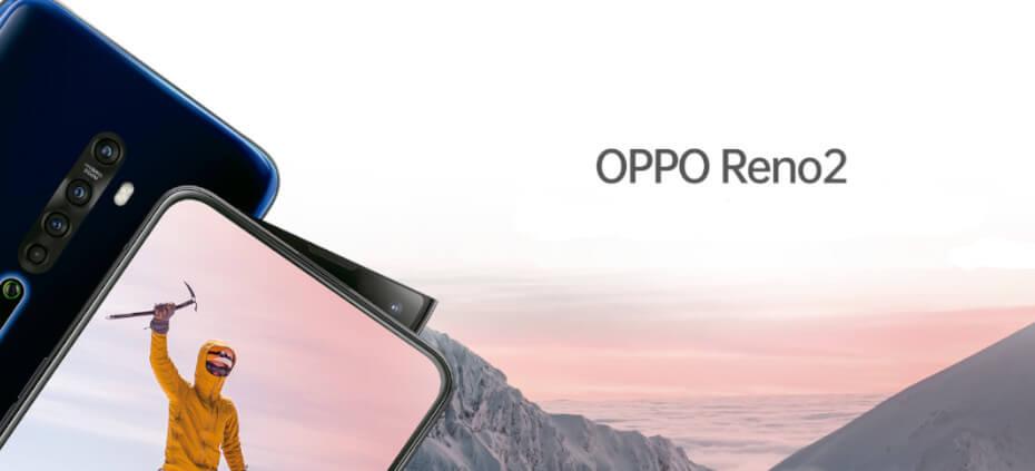 Oppo-Reno2
