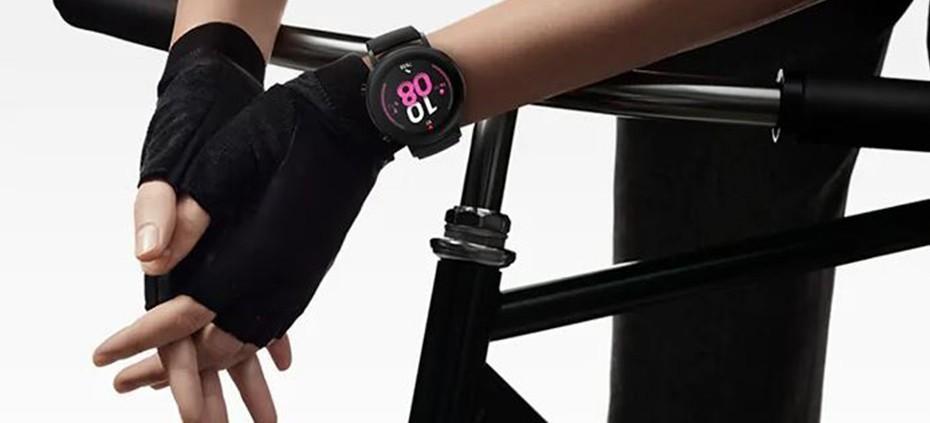 Watch-GT2-Sport-Huawei