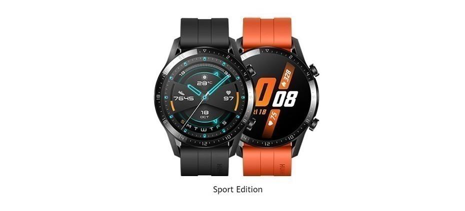 Huawei-Watch-GT2-Sport-smartwatch