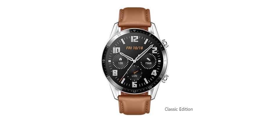 Watch.gt2-classic