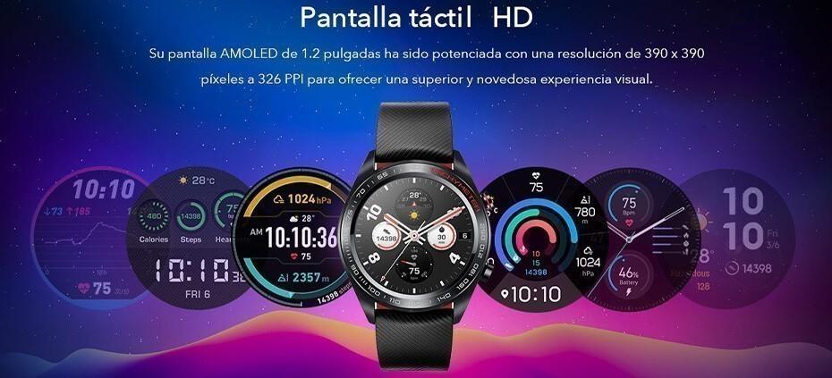 Watch-Magic