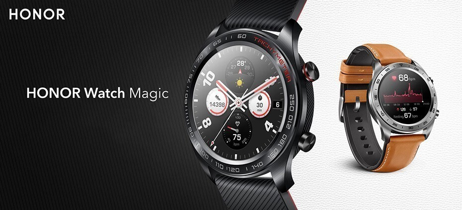 Honor-Watch-magic