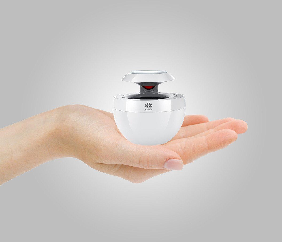 Huawei Swan Gratis con el Honor 5C