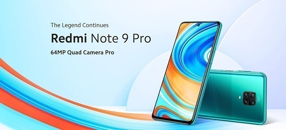 Note-9-Pro