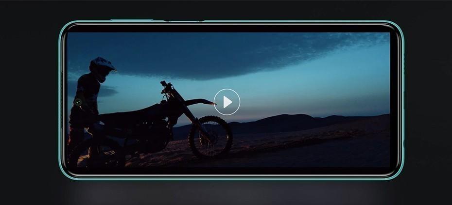 9-pro-Xiaomi