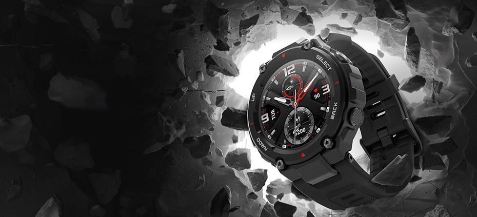Xiaomi-Watch-T-rex