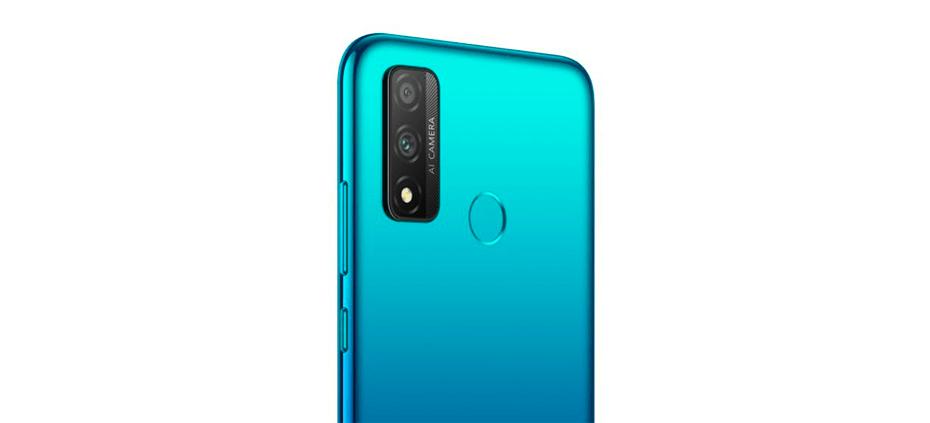 p-smart-2020