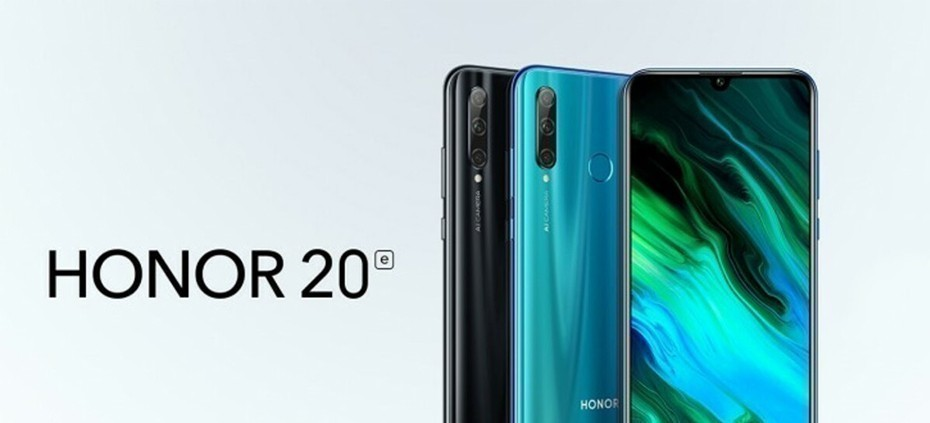 honor-20e-precio