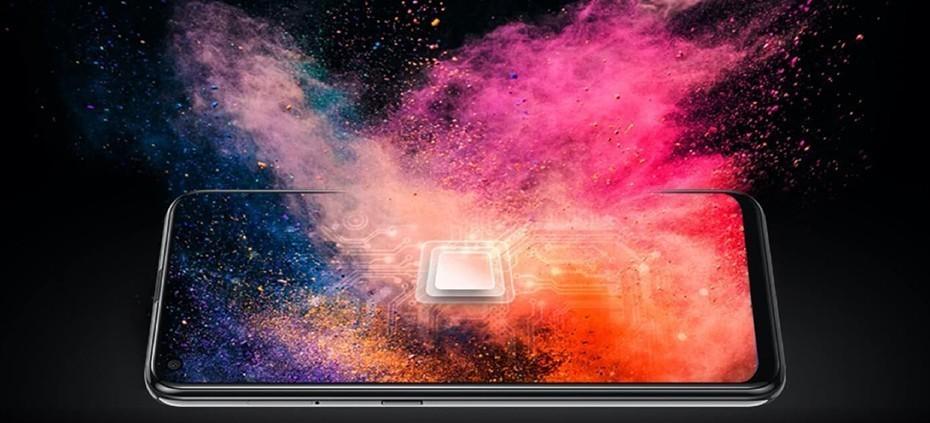 smartphone-TCL-10l