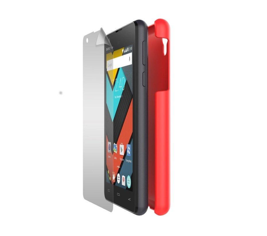 Energy Phone Neo Lite barato en MAXmovil