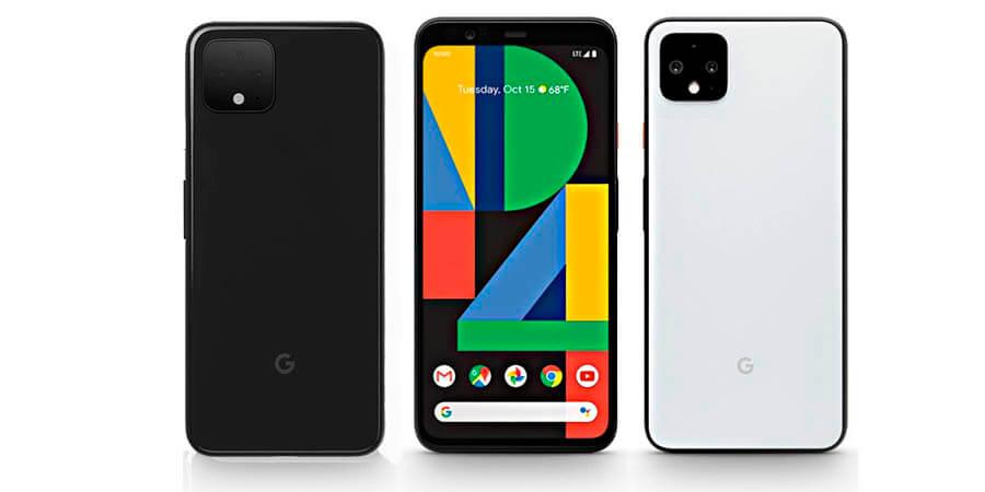 comprar-google-pixel-4-XL