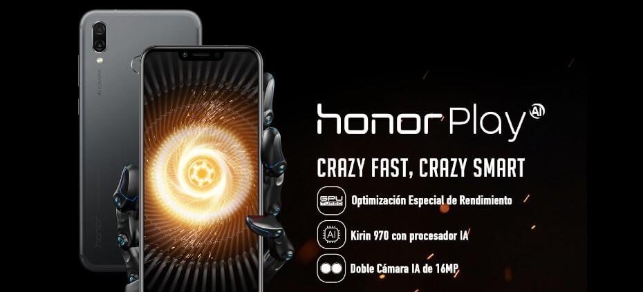 comprar-huawei-honor-play-1
