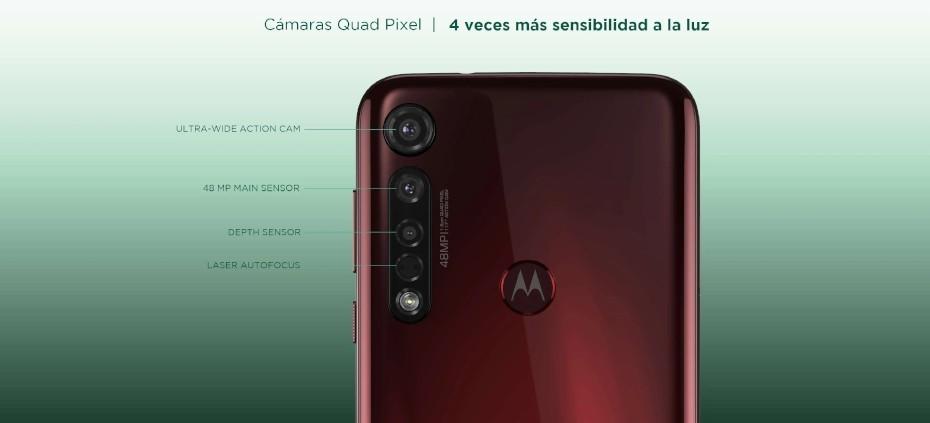 Motorola-g8-plus