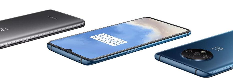 comprar-OnePlus-7