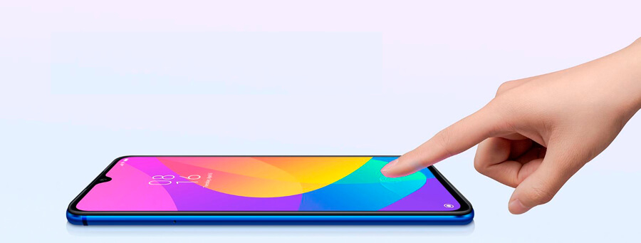 Xiaomi-Mi9-Lite