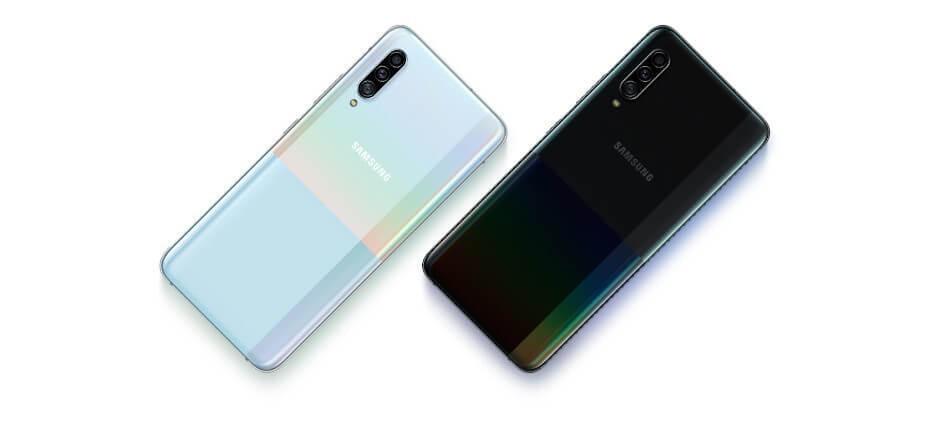 comprar-samsung-galaxy-a90-5G