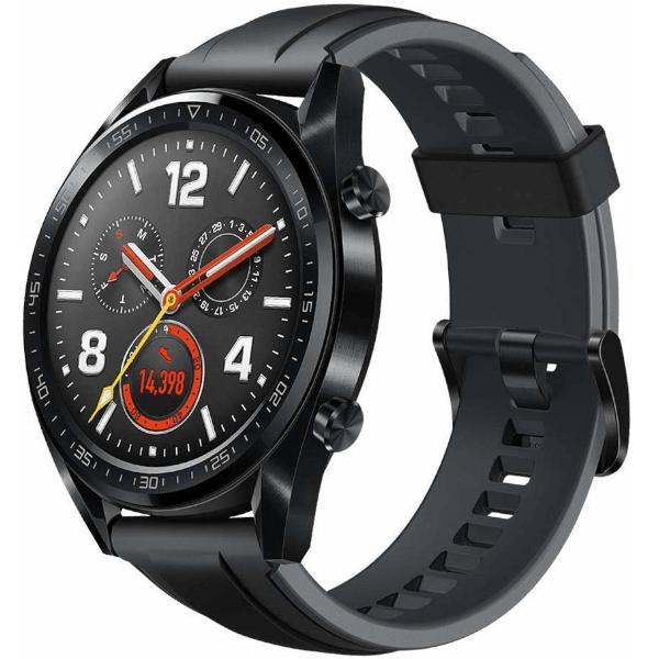 Oferta Huawei Watch GT Sport