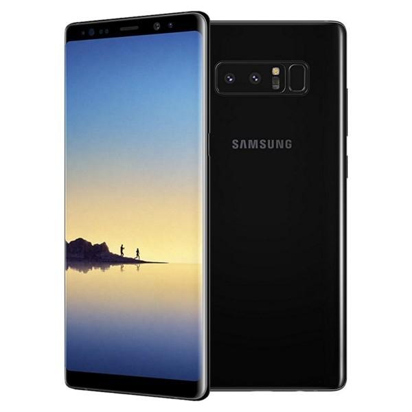 Oferta Samsung Galaxy Note 8