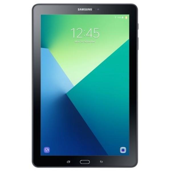 Oferta Tablet Samsung Galaxy Tab A