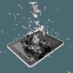 Seguros para tablets