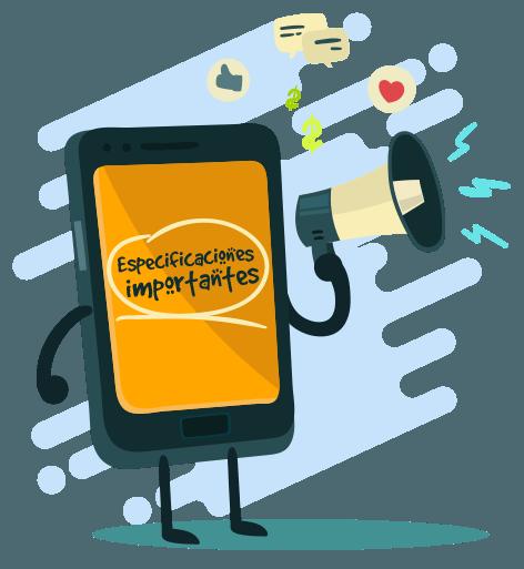 Consejos y recomendaciones