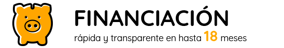 Financiar movil