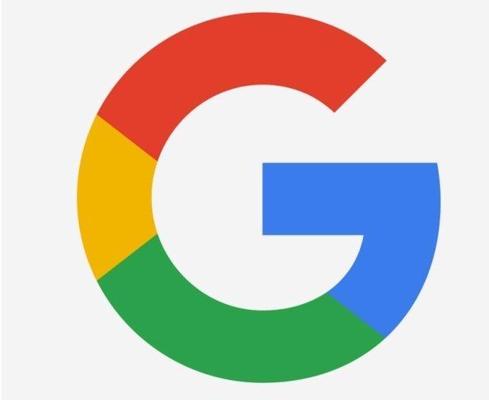 Comprar Google Pixel libre