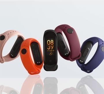 Comprar-smartbands