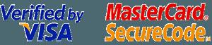 visa y master card seguro