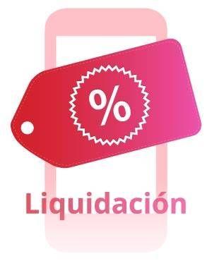 Moviles Liquidación