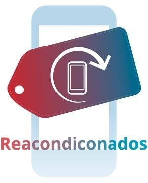 Moviles Reacondicionados