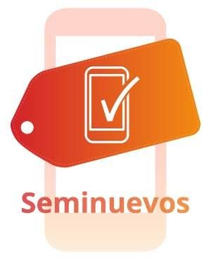 Moviles Seminuevos