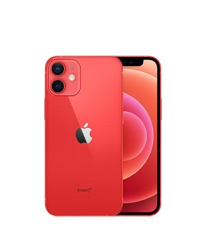 apple iphone 12 mini verde